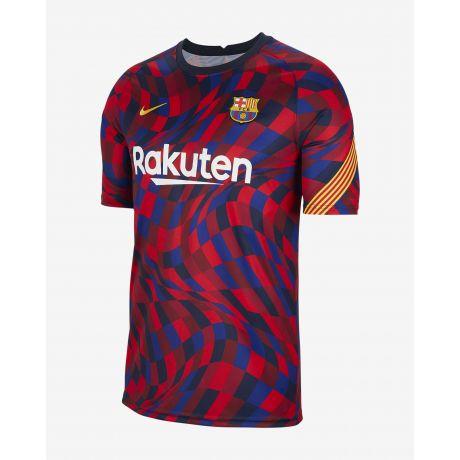 Futbalový dres Nike FC Barcelona + darček FCB !