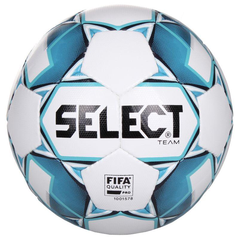 Futbalová lopta Select Team