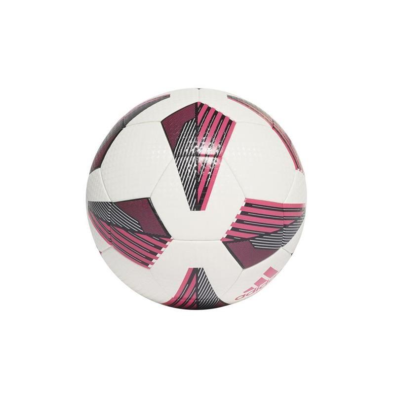 Futbalová lopta Adidas Tiro League TB + darček z nášho obchodu !