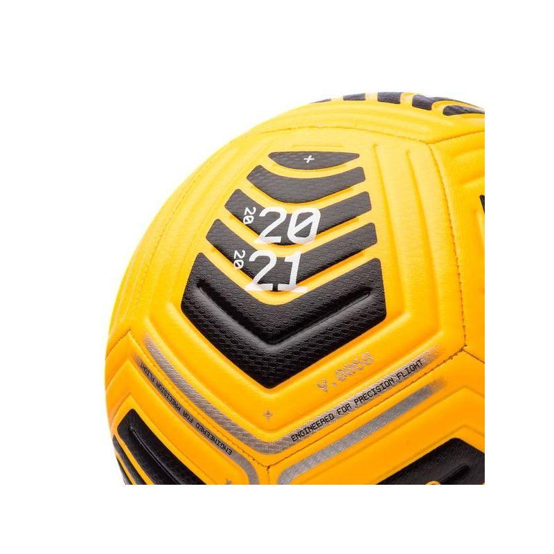 Futbalová lopta Nike Strike