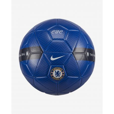 Futbalová lopta Nike FC Chelsea