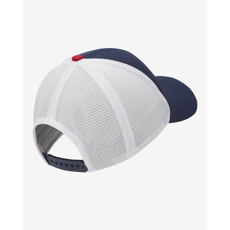 Šiltovka Nike Paris Saint-Germain + darček z nášho obchodu !