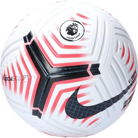 Futbalová lopta Nike Premier League Club Elite + darček z nášho obchodu !