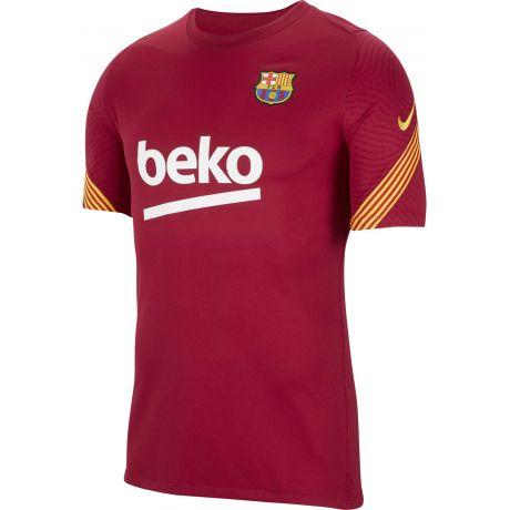 Pánsky dres Nike FC Barcelona + darček z nášho obchodu !
