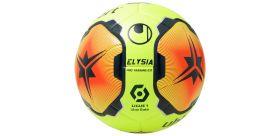 Futbalová lopta Uhlsport Elysia Pro Training 2.0