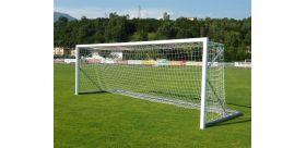 Sieť na futbalovú bránu HARI 5 x 2 m