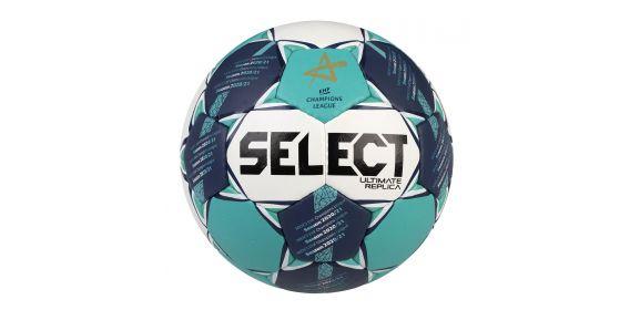 Select HB Ultimate Replica CL Men