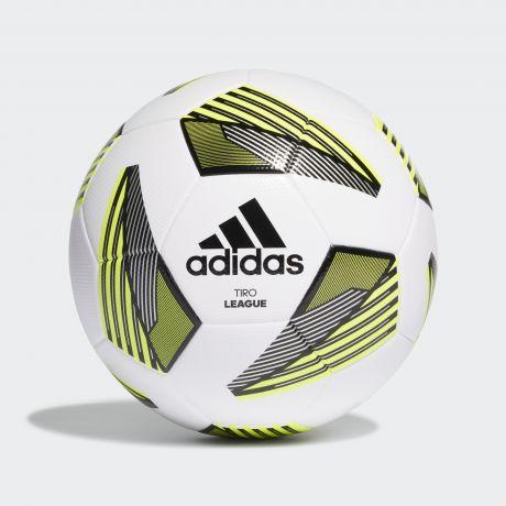 Futbalová lopta Adidas Tiro League + darček z nášho obchodu !