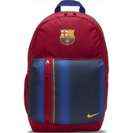 Batoh Nike FC Barcelona JR + darček FC Barcelona !