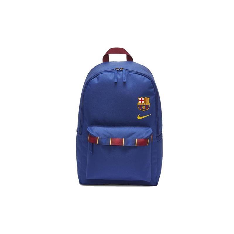 Batoh Nike FC Barcelona + darček FC Barcelona !