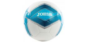 Futbalová lopta Joma Platinum