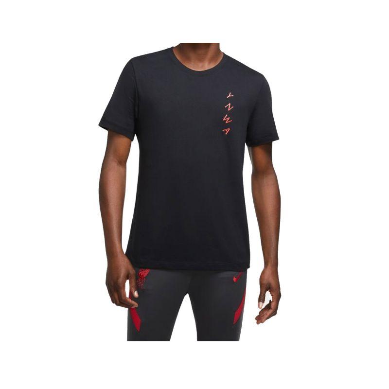 Tričko Nike FC Liverpool