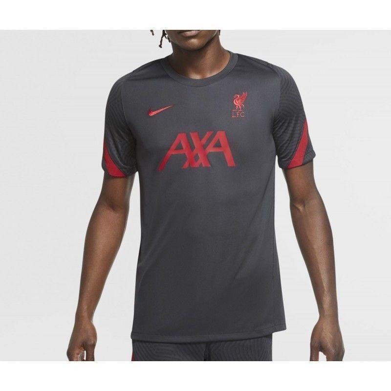 Pánsky dres Nike FC Liverpool + darček z nášho obchodu !