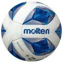 Futbalová lopta Molten F5A5000