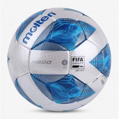 Futbalová lopta Molten F5A4800