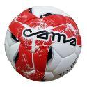 Futbalová lopta Cama Tauro