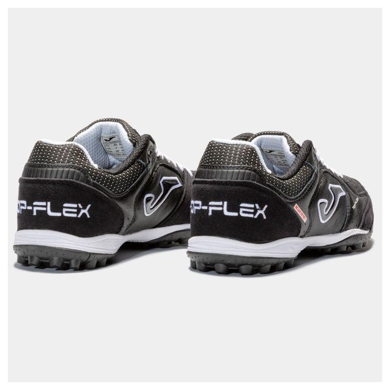 Joma Top Flex 301 black-white turf