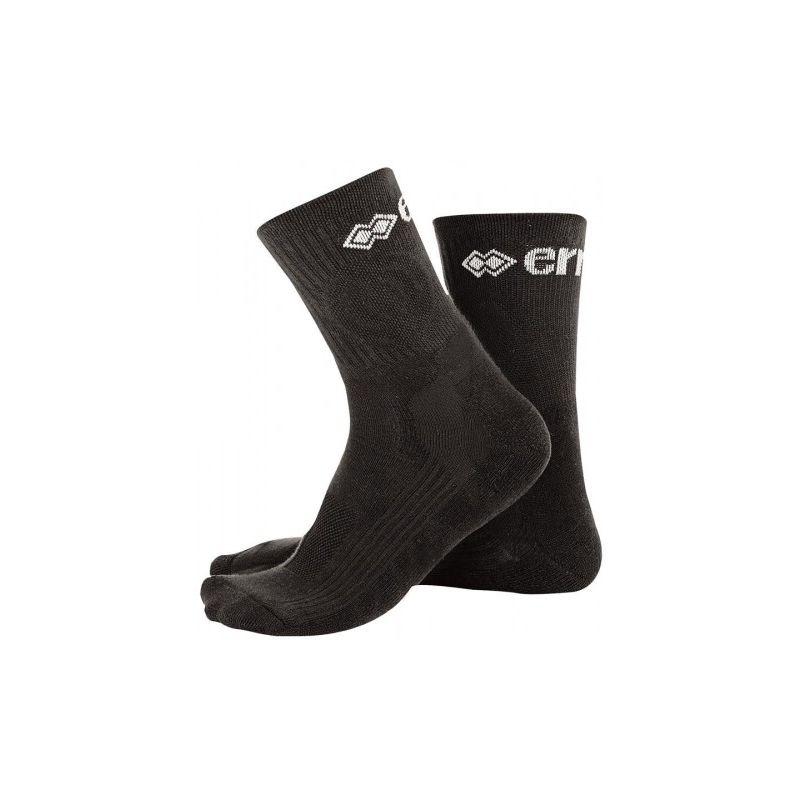 Ponožky Errea Skip