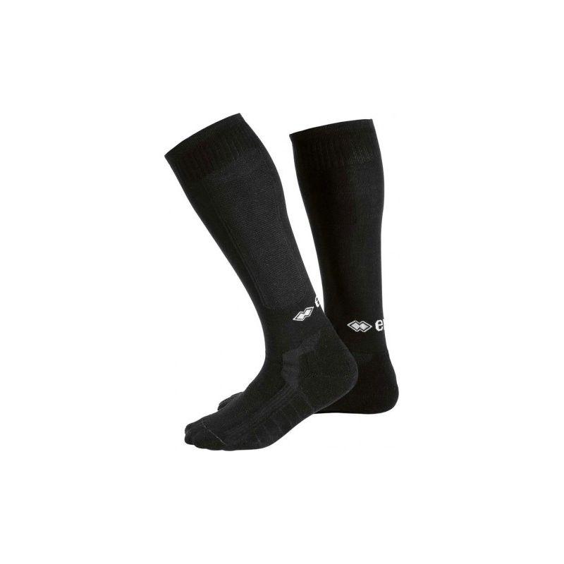 Ponožky Errea Active