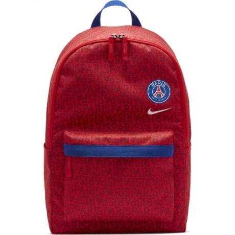 Batoh Nike Paris St. Germain