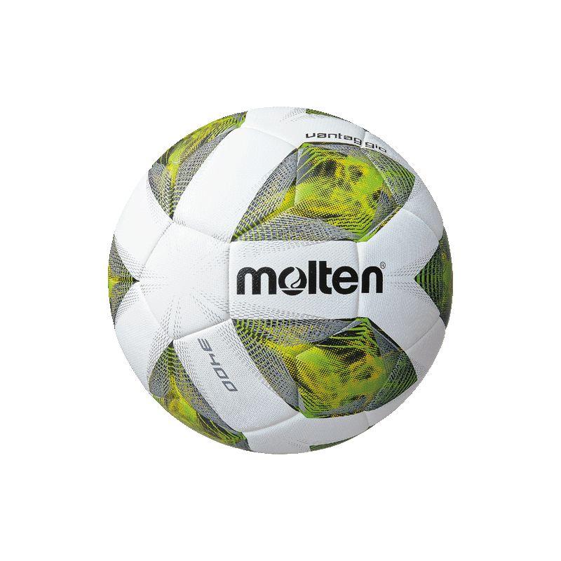 Futbalová lopta Molten F4A3400