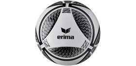 Futbalová lopta Erima Senzor Pro