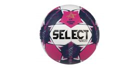 Select HB Ultimate CL Woman