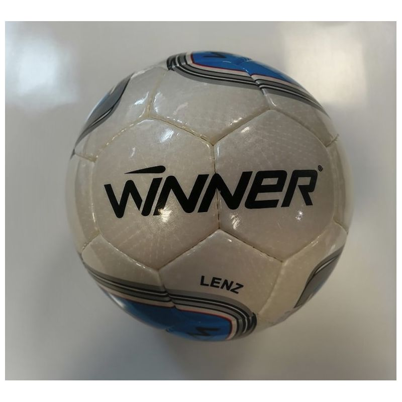 Futbalová lopta Winner Lenz
