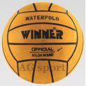 Winner WP