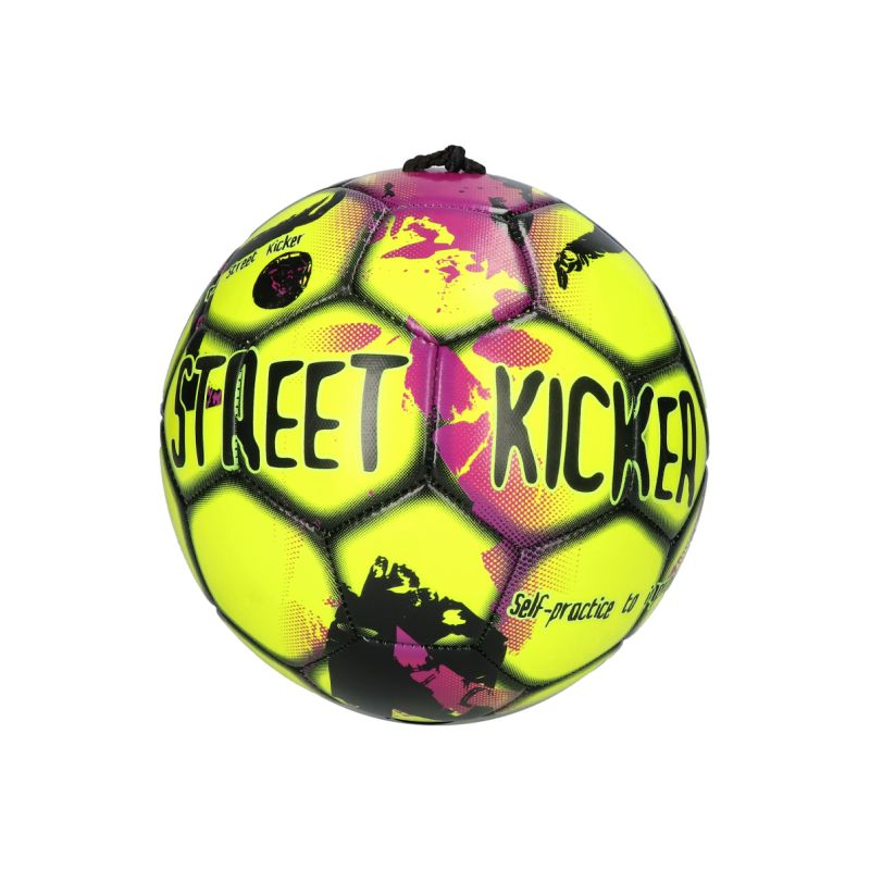Technik ball Select Street Kicker