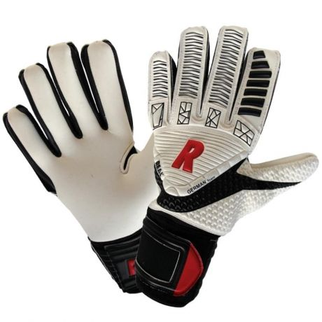 Brankárske rukavice Real 260