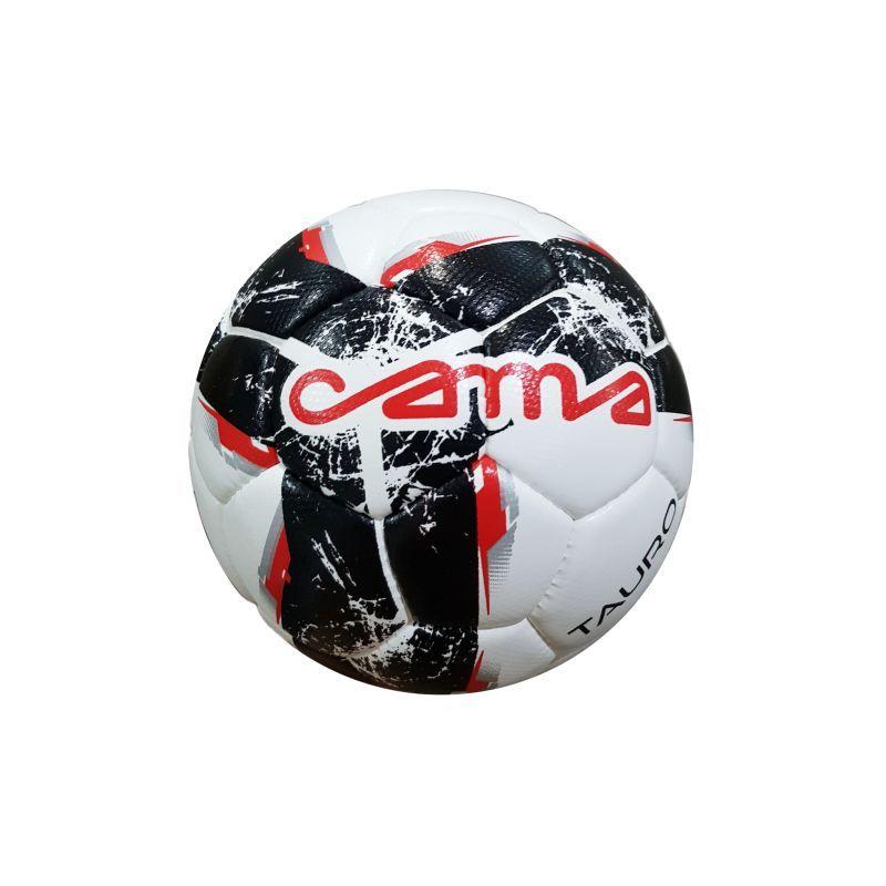 Akciový balík Cama Tauro + rozlišovací dres Sport !