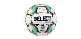Futbalová lopta Select Brillant TB 2020