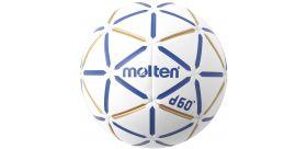 Molten HD4000-BW