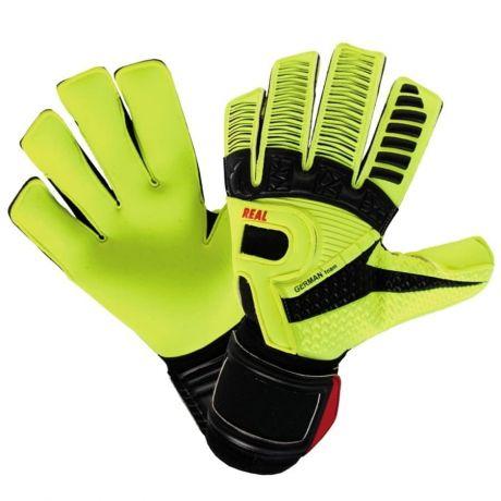 Brankárske rukavice Real Vision 280