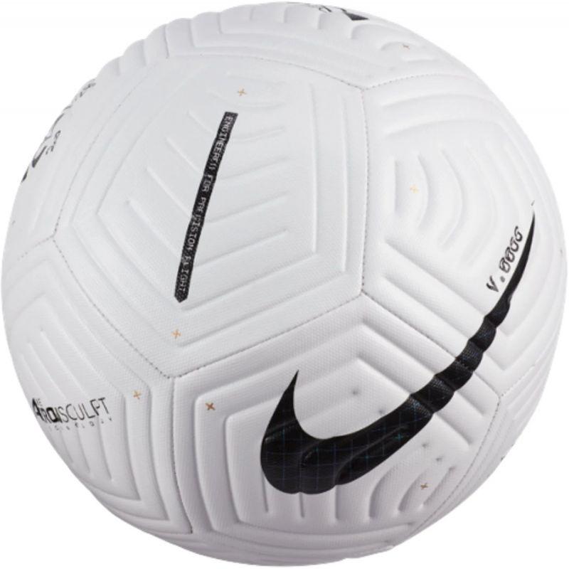 Futbalová lopta Nike Fligh Club BC + darček z nášho obchodu !
