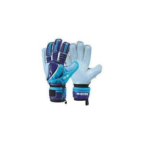 Brankárske rukavice Errea Aqua Evo