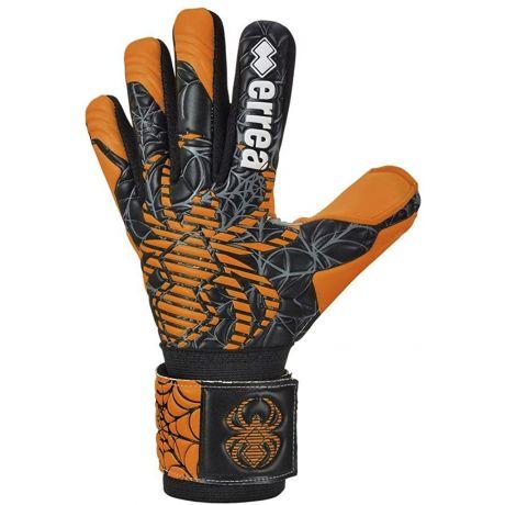 Brankárske rukavice Errea Spyder Celebration