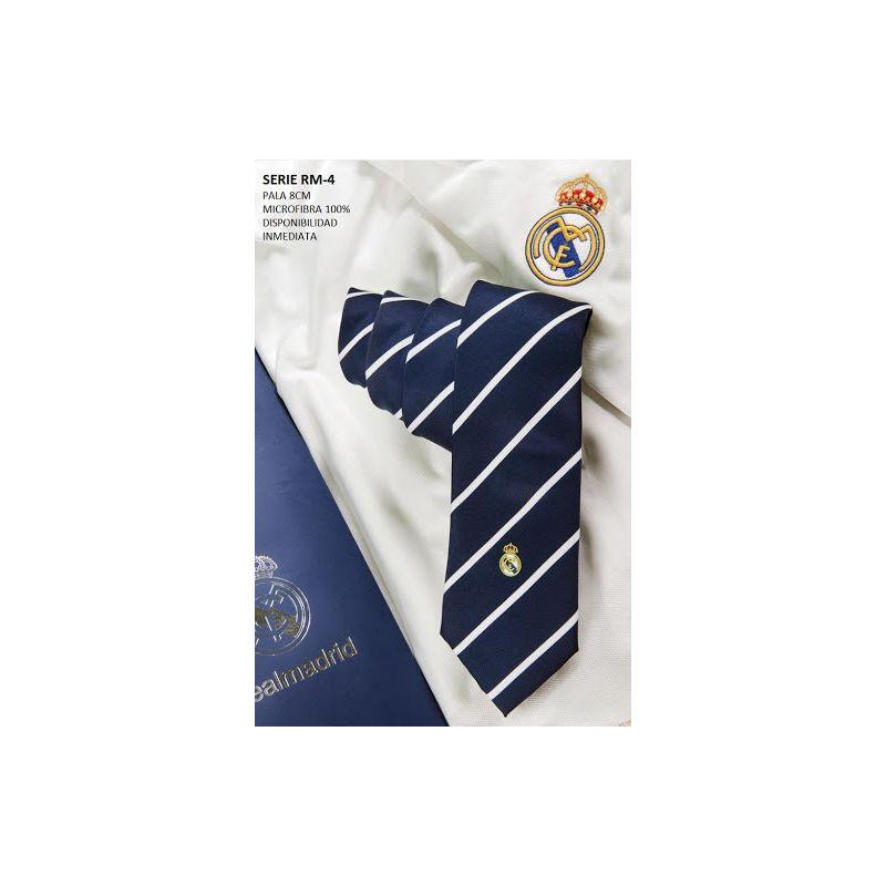 Kravata Real Madrid II