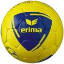 Hádzanárska lopta Erima Future Grip Match