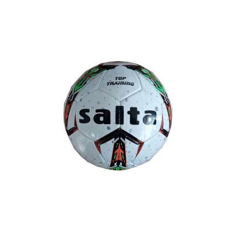 Futbalová lopta Salta Top Training