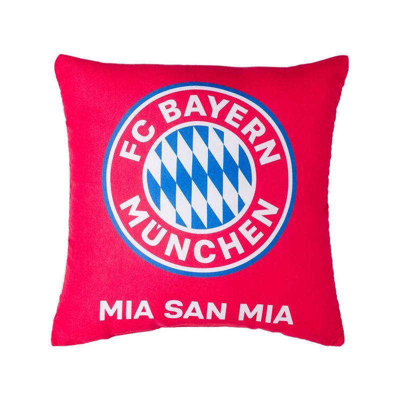 Vankúš FC Bayern München