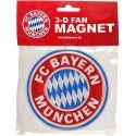FC Bayern Munchen logo