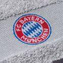 Osuška FC Bayern München