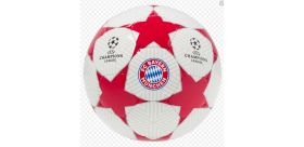 Lopta FC Bayern Munchen