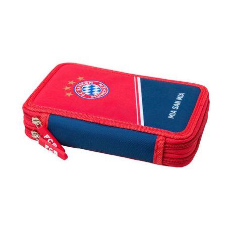 Peračník FC Bayern München