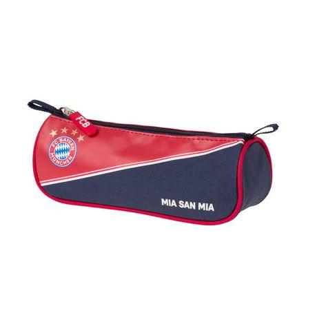 FC Bayern Munchen peračník
