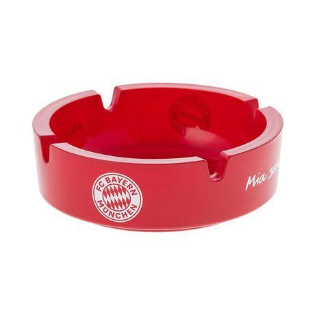 Popelník FC Bayern Munchen