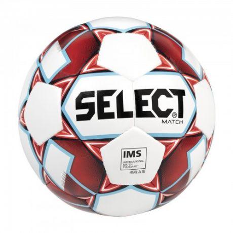 Futbalová lopta Select Match