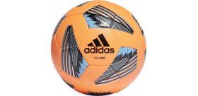 Futbalová lopta Adidas Tiro Pro Winter